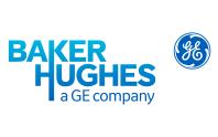 BHGE - a GE Company